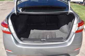 2014 Nissan Sentra SR Ogden, UT 19