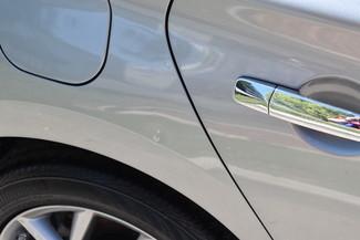 2014 Nissan Sentra SR Ogden, UT 26
