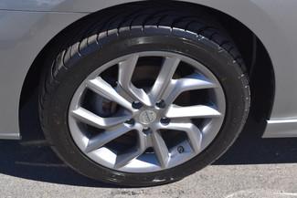 2014 Nissan Sentra SR Ogden, UT 9