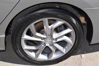 2014 Nissan Sentra SR Ogden, UT 10