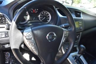 2014 Nissan Sentra SR Ogden, UT 15