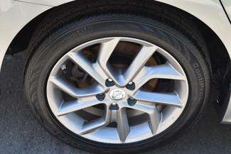 2014 Nissan Sentra SR Ogden, UT 11