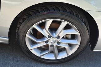 2014 Nissan Sentra SR Ogden, UT 12