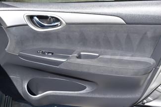2014 Nissan Sentra SR Ogden, UT 16