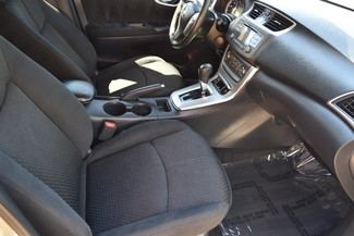 2014 Nissan Sentra SR Ogden, UT 22