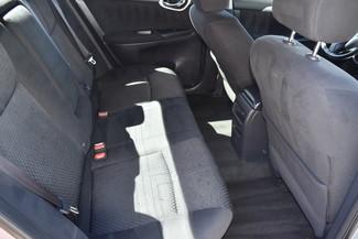 2014 Nissan Sentra SR Ogden, UT 20