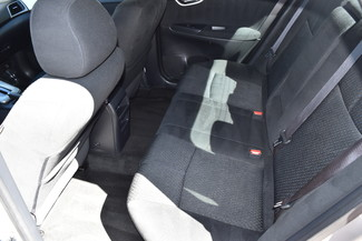 2014 Nissan Sentra SR Ogden, UT 24