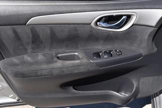 2014 Nissan Sentra SR Ogden, UT 23