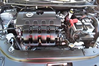 2014 Nissan Sentra SR Ogden, UT 25