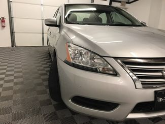 2014 Nissan Sentra SV  city OK  Direct Net Auto  in Oklahoma City, OK