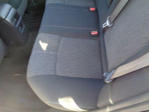 2014 Nissan Sentra SV | Plano, Texas | C3 Auto.com in Plano, Texas
