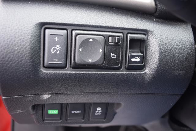 2014 Nissan Sentra SV Richmond Hill, New York 13