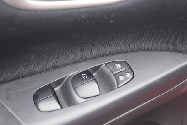 2014 Nissan Sentra SV Richmond Hill, New York 8
