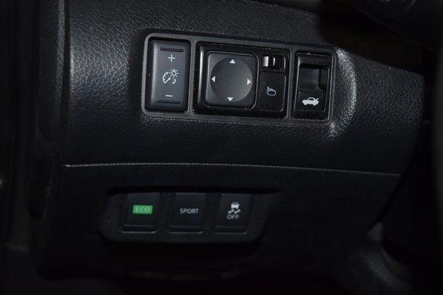 2014 Nissan Sentra S Richmond Hill, New York 22