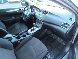 2014 Nissan Sentra S Low Miles Sacramento, CA 18