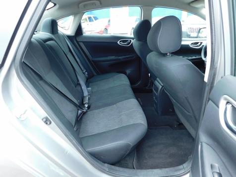 2014 Nissan Sentra SV | Santa Ana, California | Santa Ana Auto Center in Santa Ana, California