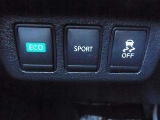 2014 Nissan Sentra SL. LEATHER. NAVI. CAMERA. PUSH START SEFFNER, Florida 22