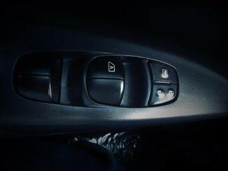 2014 Nissan Sentra SL. LEATHER. NAVI. CAMERA. PUSH START SEFFNER, Florida 23