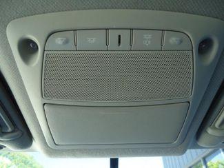 2014 Nissan Sentra SL. LEATHER. NAVI. CAMERA. PUSH START SEFFNER, Florida 25