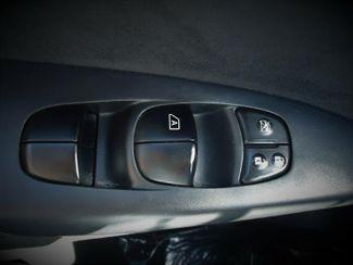 2014 Nissan Sentra SR PREM PKG. SUNRF. NAVI. CAMERA. BOSE SOUND SEFFNER, Florida 12