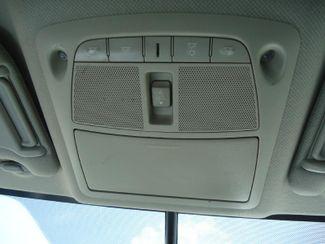 2014 Nissan Sentra SR PREM PKG. SUNRF. NAVI. CAMERA. BOSE SOUND SEFFNER, Florida 13