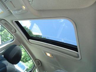 2014 Nissan Sentra SR PREM PKG. SUNRF. NAVI. CAMERA. BOSE SOUND SEFFNER, Florida 15