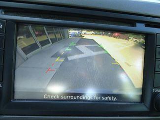 2014 Nissan Sentra SR PREM PKG. SUNRF. NAVI. CAMERA. BOSE SOUND SEFFNER, Florida 18
