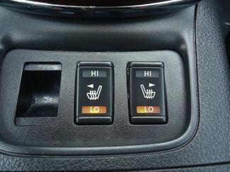 2014 Nissan Sentra SL PREM PKG LTHR NAVI SUNRF BOSE SEFFNER, Florida 22