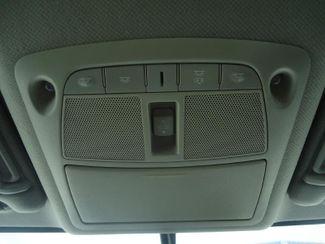 2014 Nissan Sentra SL PREM PKG LTHR NAVI SUNRF BOSE SEFFNER, Florida 27