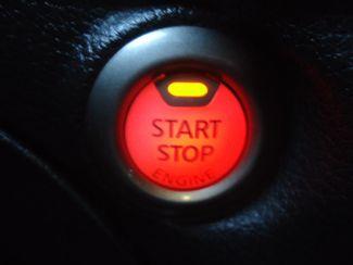 2014 Nissan Sentra SL PREM PKG. LTHR. SUNRF. NAVI. CAM. BOSE SEFFNER, Florida 22