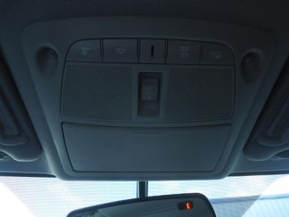 2014 Nissan Sentra SL PREM PKG. LTHR. SUNRF. NAVI. CAM. BOSE SEFFNER, Florida 27