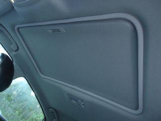 2014 Nissan Sentra SL PREM PKG. LTHR. SUNRF. NAVI. CAM. BOSE SEFFNER, Florida 28