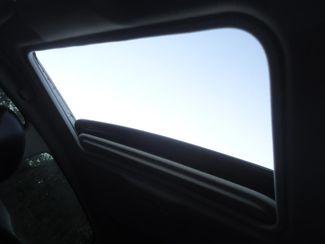 2014 Nissan Sentra SL PREM PKG. LTHR. SUNRF. NAVI. CAM. BOSE SEFFNER, Florida 3