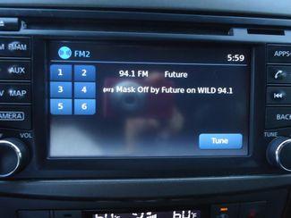 2014 Nissan Sentra SL PREM PKG. LTHR. SUNRF. NAVI. CAM. BOSE SEFFNER, Florida 31