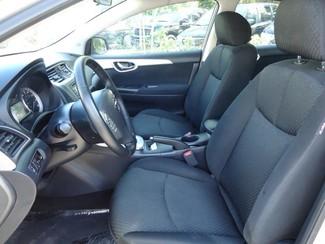 2014 Nissan Sentra SR. NAVIGATION. CAMERA. PUSH STRT. BLUTH. XM Tampa, Florida 16