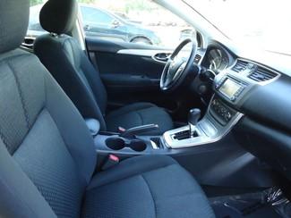 2014 Nissan Sentra SR. NAVIGATION. CAMERA. PUSH STRT. BLUTH. XM Tampa, Florida 19