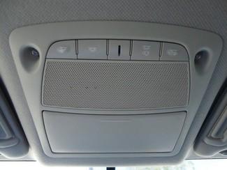 2014 Nissan Sentra SR. NAVIGATION. CAMERA. PUSH STRT. BLUTH. XM Tampa, Florida 25