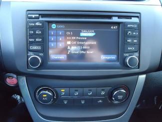 2014 Nissan Sentra SR. NAVIGATION. CAMERA. PUSH STRT. BLUTH. XM Tampa, Florida 26
