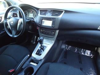2014 Nissan Sentra SR. NAVIGATION. CAMERA. PUSH STRT. BLUTH. XM Tampa, Florida 3