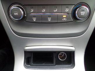 2014 Nissan Sentra S  city CT  Apple Auto Wholesales  in WATERBURY, CT