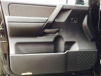 2014 Nissan Titan SV LINDON, UT 10