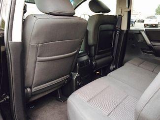 2014 Nissan Titan SV LINDON, UT 11