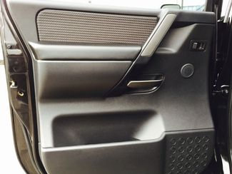2014 Nissan Titan SV LINDON, UT 14