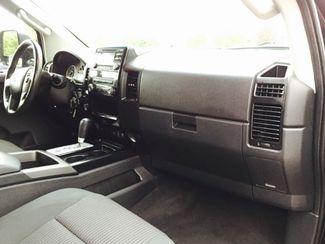 2014 Nissan Titan SV LINDON, UT 15