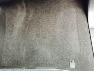 2014 Nissan Titan SV LINDON, UT 17