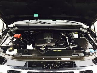 2014 Nissan Titan SV LINDON, UT 23