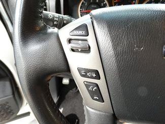 2014 Nissan Titan SV Little Rock, Arkansas 21