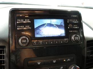 2014 Nissan Titan SV Little Rock, Arkansas 24