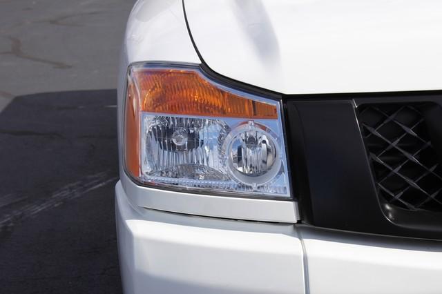 2014 Nissan Titan Crew Cab 4x4 - POPULAR PKG! - NEW TIRES! Mooresville , NC 30