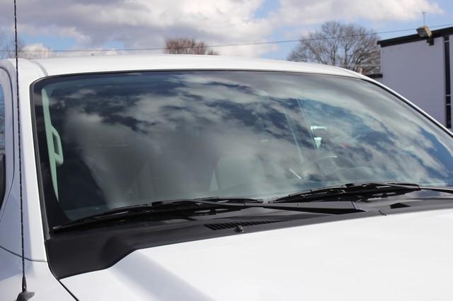 2014 Nissan Titan Crew Cab 4x4 - POPULAR PKG! - NEW TIRES! Mooresville , NC 33